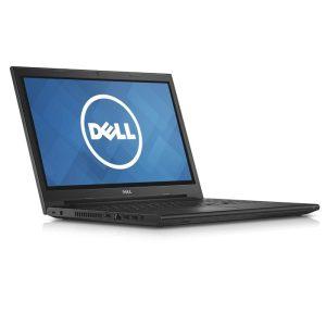 Dell-Inspiron-I35425000BK