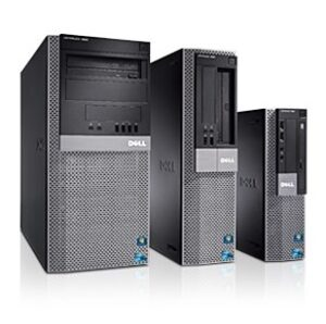 Dell-OptiPlex-980-Desktop