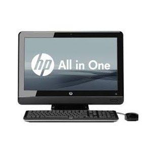 HP PRO 6000