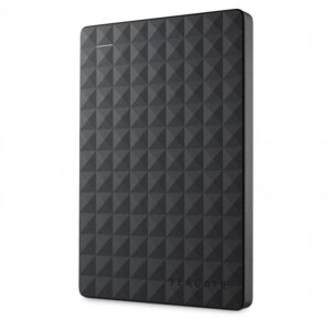 disco-duro-externo-2tb-seagate-expansion--5d5