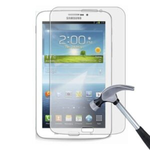 iScreen_Tempered_Glass_Anti-Shock_Screen_Protector_tab_3_7.0_01-600x600
