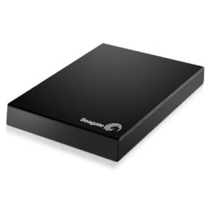 seagate-expansion-usb3_15523
