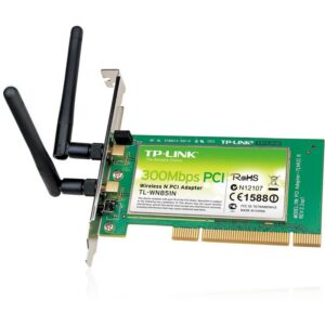 tp-link-tl-wn851nd-300mbps-11n-wireless-pci-4