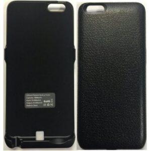 Iphone_6_plus_black_4000mah-500x500 (1)
