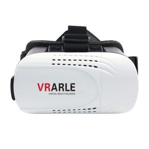 VR ARLE