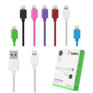 cable-belkin21