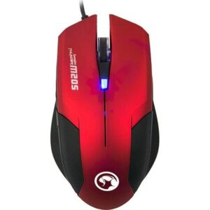 marvo-m205-scorpion-thunder-wired-gaming-mouse-0080-5950624-1-zoom