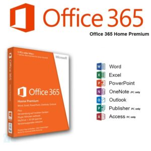 office_365_home_premium_esd_4