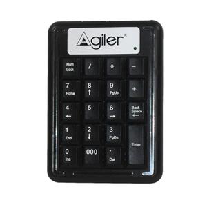 AGI-9823