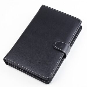 7-inch-tablet-Leather-case-with-USB-keyboard-for-tablet-PC