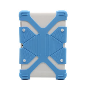 ZH-4950-Funda-Tablet-10-1-Universal-Silicona-Silicone-9-7-Inch-Case-For-iPad-font