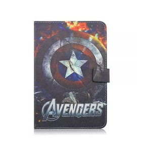for-ipad-mini-1-2-3-tablet-cartoon-avengers
