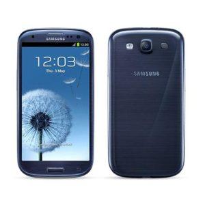 galaxy-siii-azul-tsai9300a-GT-I9300MBDPHE