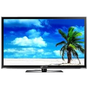 micromax-led-television-42-inches-42k316