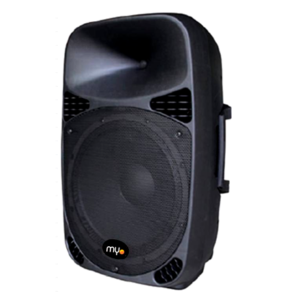 passive-speakers