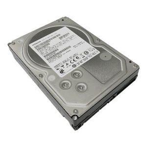 2tb-35-hitachi-ultrastar-hard-drive-hua722020ala331