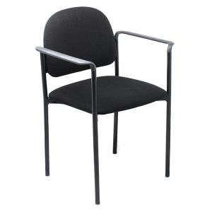 silla-visitante