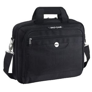 dell-154-laptop-notebook-nylon-computer-bag-case-profile