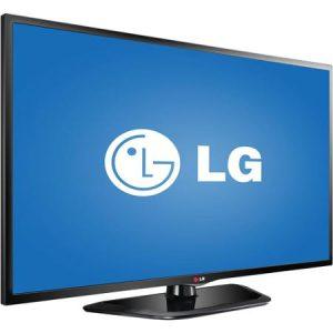 lg-55ln5400-55-1080p-120hz-led-3-11-ultra-slim-hdtv_11794