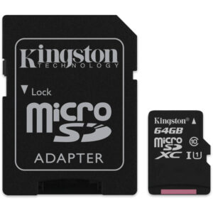 Kingston_sdcx10_64gb_64GB_microSDHC_Memory_Card_905631