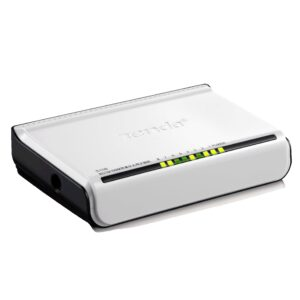 fast-ethernet-switch-tenda-s108-8-port-10100mbps