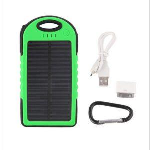 Shockproof-Waterproof-12000mAh-font-b-Solar-b-font-Charger-Battery-2-Ports-font-b-Solar-b