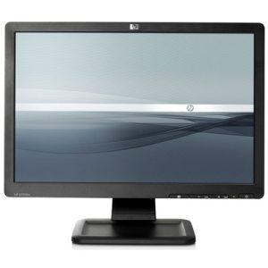 22 HP LCD