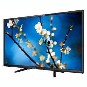 IQ-HDTV-39