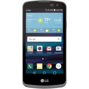 LG K120