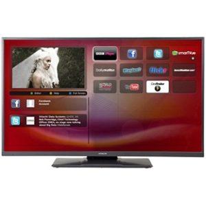 hitachi-hxt12u-42-in-full-hd1080p-fvhd-led-tv-+-smart-apps-42