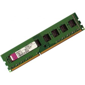kingston-2gb-240-pin-ddr3-1066mhz-pc3-8500-desktop-memory-for-pc-and-imac-ky996d-eld