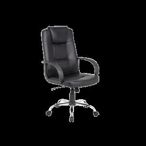 sit-m400