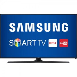 smart-tv-samsung-un40j5300-40