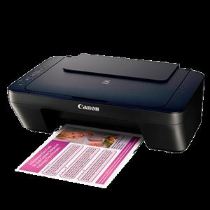 0004255_impresora-canon-pixma-e402_550