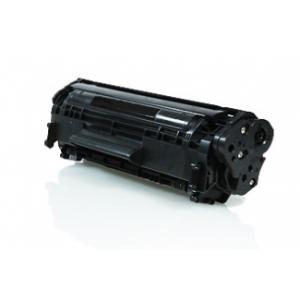 q2612a-12a-toner-hp-compatible-negro