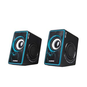 MARVO GAMING SPEAKERS