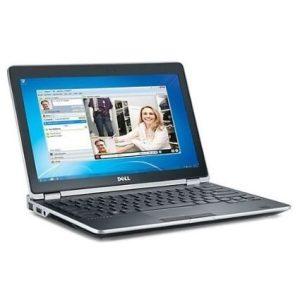 Dell-Latitude-E6230-2 (1)