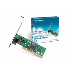 adaptador-de-red-pci-10100mbp-tp-link-tf-3200-indicador-led-D_NQ_NP_794041-MCO26325607801_112017-F