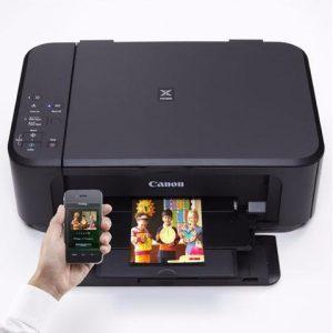 impressora-multifuncional-canon-mg3510-D_NQ_NP_562101-MLB20272263660_032015-F