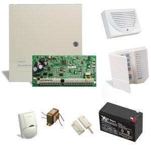kit-alarma-completo-dsc-pc1832-8-zonas-listo-p-instalar-D_NQ_NP_373401-MLA20311774983_052015-F