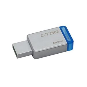 pen-drive-64gb-kingston