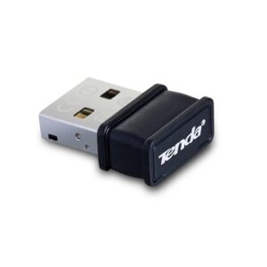 tenda-w311mi-nano-n150-usb-20-wireless-adapter-2711-635903-1