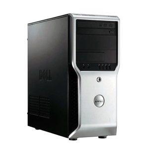 Dell-Precision-T1500