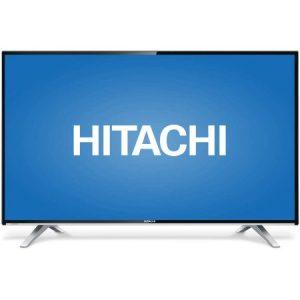 Hitachi Alpha LE32M4S9 32 720p 60Hz LCD LED Smart HDTV - Copy