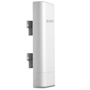 Tenda-TE-O3-3G-Router-SDL686574325-3-9e049