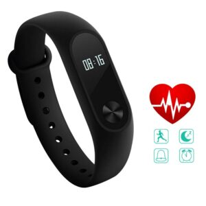 In-Stock-New-Original-Mi-Band-2-Miband-Wristband-Bracelet-with-Smart-Heart-Rate-Fitness-Touchpad