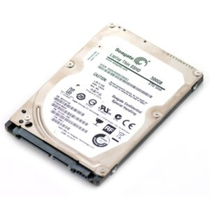 StorageReview-Seagate-SSHD-Thin