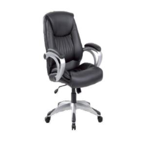 sit-m600