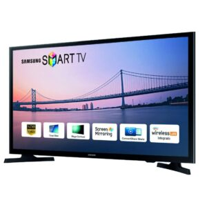 tv_led_samsung_48j5200_2_ad_l