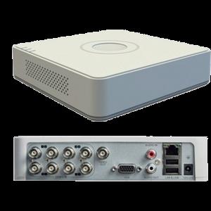 DS7108HQHIK1-1